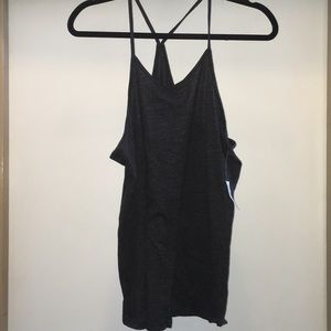 🔴 Old Navy Women's Tank Top NWT